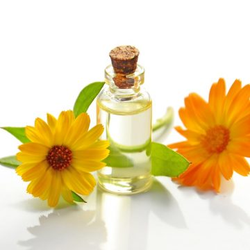 How essential are Essential oils for Personal Care