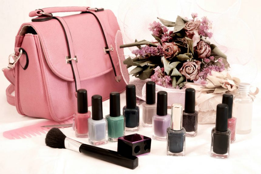 Make-up Kits you should have