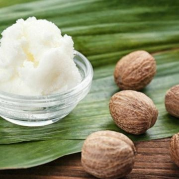 Is Shea Butter Worth All the Hype?
