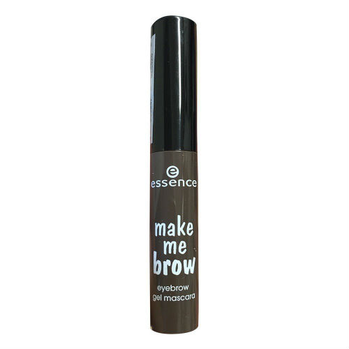 Essence Make Me Brow Eyebrow Gel Mascara – 02 Browny Brow